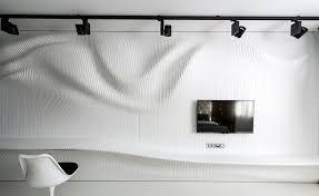 ساخت دیوارهای مواج در ۳dsMax