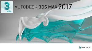 این آموزش ویدیویی، جلسه نهم از سری آموزشهای مجازی ۳dsMax2017 میباشد که به طور رایگان در اختیار علاقه مندان قرار گرفته است تا با نحوه ی تدریس و کلیت این دوره ها آشنا بشوید.