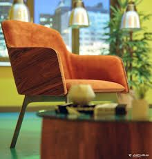 آنرپ و مدلسازی صندلی