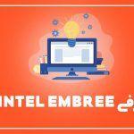 Intel embree