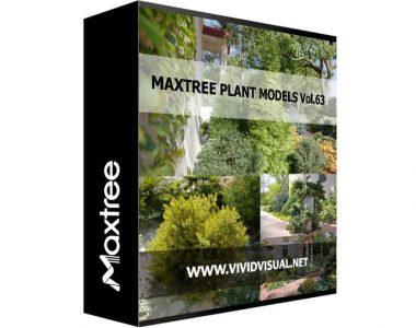 maxtree-vol-63