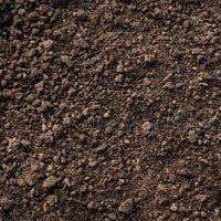 تکسچر خاک
