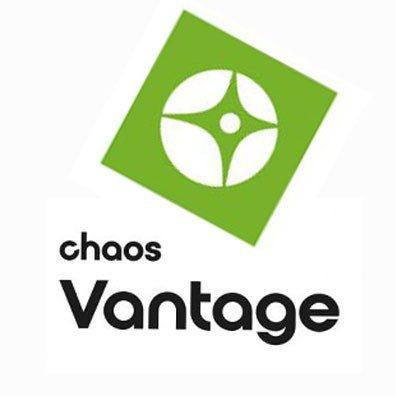 دانلود رایگان نرم افزار Vantage